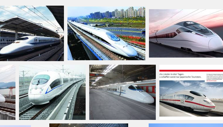 high-speed-train-in-china